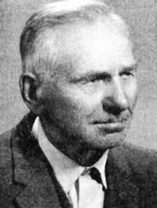 Milno. Jan Zalewski – dowódca kampanii B.CH.